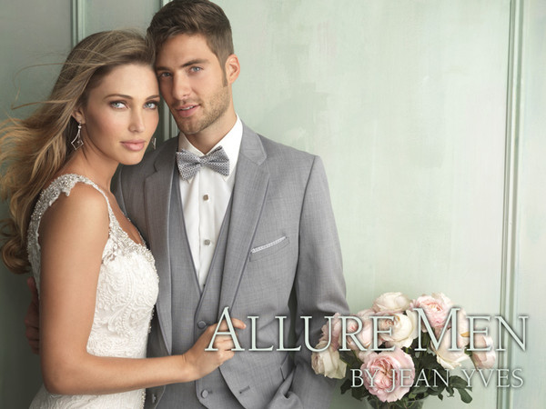1393700107422 Web Logocotgrynotallure102722013b9127h Heathergrey North Bergen wedding dress