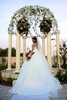 Royal Garden Reception Hall Reviews Ratings Wedding Ceremony Reception Venue Wedding