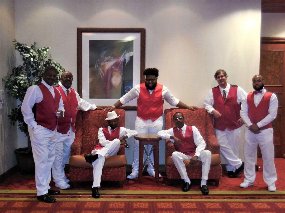 UTOPIA BAND - Band - Tullahoma, TN - WeddingWire