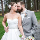 130x130 sq 1488130911 bfc6cbab2c69c27e romantic wedding day embrace
