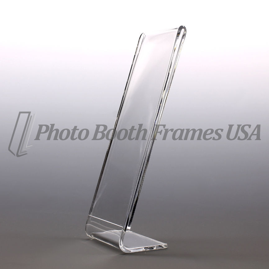 Photo Booth Frames USA - Favors & Gifts - Osceola, IN - WeddingWire
