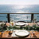 130x130 sq 1484683924 8f308aedd1eec8eb 1484156761397 ocean view dining rw wedding wind and sea