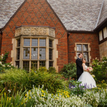 Lake Forest Country Club Venue Hudson Oh Weddingwire