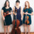 The Corwin Trio Reviews