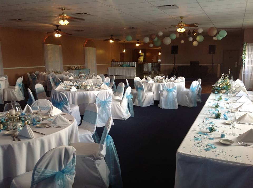Silas Steakhouse Amp Bayside Banquets Reviews St Pete