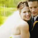 130x130 sq 1404247766397 constact contact wedding pic