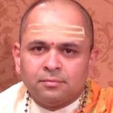 Green River UT Hindu Single Men