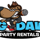 130x130 sq 1392580351180 big dawg party rentals logo we
