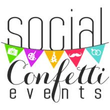 220x220 sq 1393873353380 social confetti logo 2013 squar