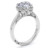 48x48_sq_1393615692858-1-tacori-engagement-ring-2620rd