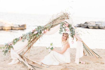 Greenbelt Wedding Photographers