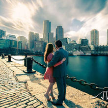 220x220 sq 1526212392 9d535d7a06f37ad2 1433290961032 boston wedding photographer serving boston metro