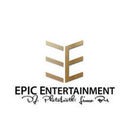 130x130 sq 1519356410 64875eaf7e703553 epic gold logo