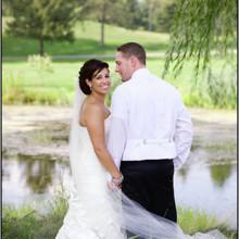 220x220 sq 1432912699490 wedding photo with logo