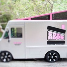 Cool Haus coolhaus catering culver city ca weddingwire