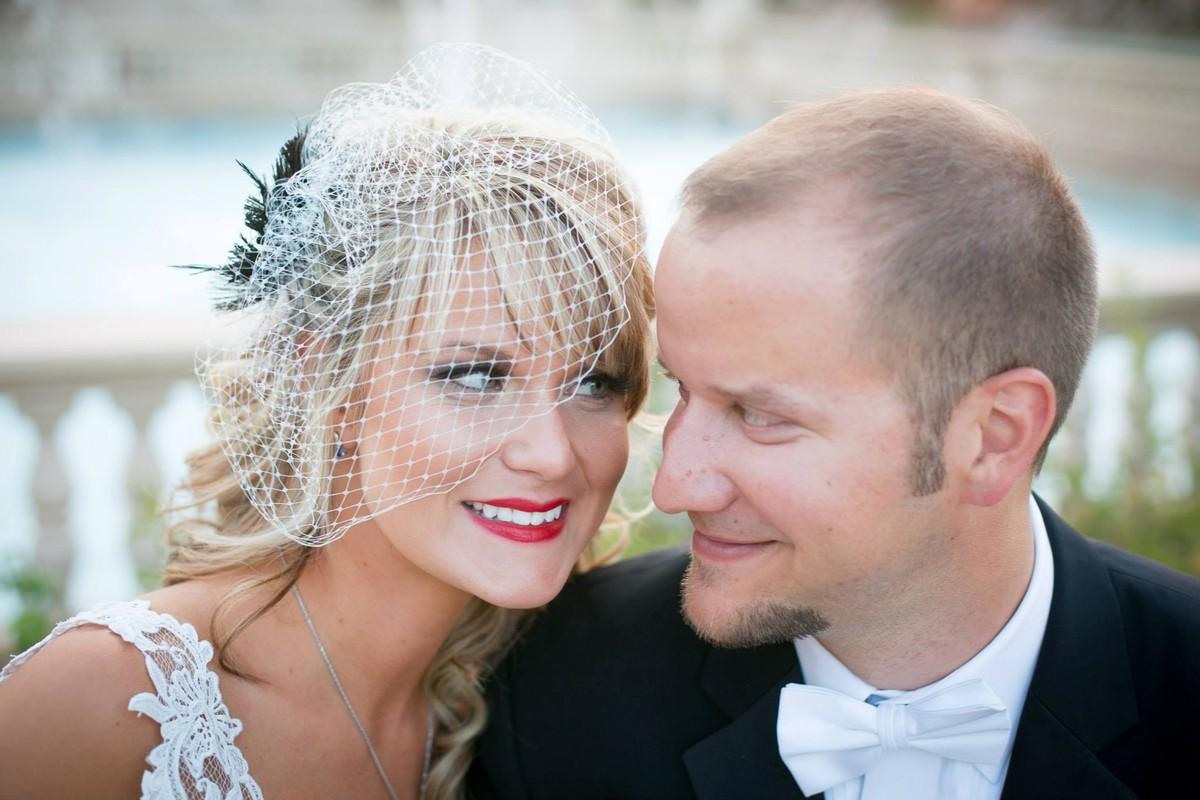 manhattan wedding hair & makeup - reviews for hair & makeup