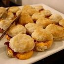 130x130 sq 1505313000 7d759716ef47d94b pimento cheese biscuits