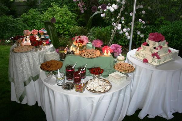 600x600 1393266704495 dessert tabl