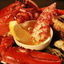 64x64 sq 1494443379 10f0373c975e1561 davidscatering lobster
