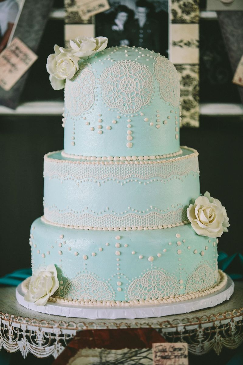 Wisconsin Wedding Cakes - Reviews for 46 Cakes