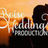Boise Wedding Productions Reviews