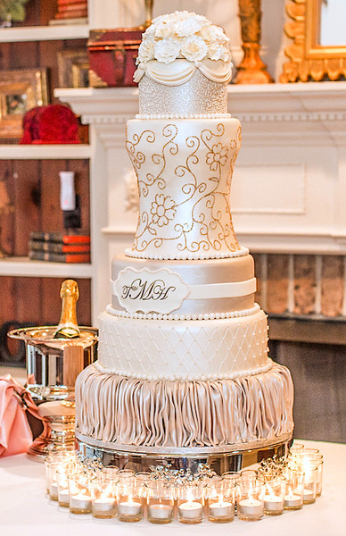 wedding cakes richmond hill coastal confections richmond hill ga wedding cake 25368