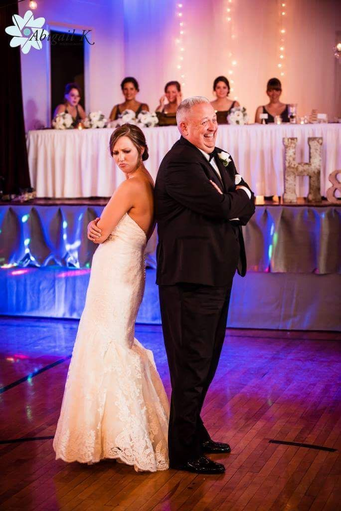 Pitch Perfect Productions Dj Bloomington Il Weddingwire