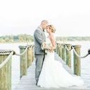 130x130 sq 1526287364 f17687e31305b525 1477507573971 waters edge wedding photos maryland wedding phot