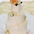 Venue: Flat Point Farm   Event Coordinator: Danielle Bailey   Cake: Cakes by Liz