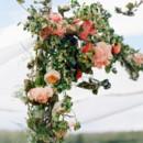 Event Coordinator: Danielle Bailey  Floral Designer:Petal Floral Design  Video: Esposito Productions  Rentals:Seaside Celebrations