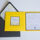 Invitations:Empress Paper Crafts