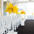 Venue:Malaparte  Floral Designer:Cool, Green & Shady  Event Coordinator -Double Happiness Events  Video:Oi Studio