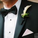 Groom and Groomsmen Attire:Reeds Custom Tailors  Floral Designer:Vert Tige