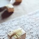Venue/Caterer:Stone Bridge Farms  Floral Designer: Ava Grace Designs  Dress Designer: Galina fromDavid's Bridal  Groom and Groomsmen Attire: Vera Wang from Men's Wearhouse  Hair Stylist:Brides and Belles Hair Design  Makeup Artist:Made Ya' Blush  Cake/Cupcakes:Gigi's Cupcakes  Crocheted Goods: Fiction Stitches