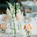 <p> Venue/Caterer: Devil&#39;s Thumb Ranch</p>  <p> Event Planner: Love This Day Events</p>  <p> Dress Designer: Claire Pettibone from Little White Dress Bridal Shop</p>  <p> Shoes: Joan and David</p>  <p> Hair Stylist: Phillip Michael Studio</p>  <p> Makeup Artist: Cassandra Garza</p>  <p> Groom and Groomsmen Attire: J.Crew</p>  <p> Officiant: Daniel Banks </p>  <p> Ceremony Musician: Galen Hartenberger</p>  <p> DJ: Tip Top DJ</p>  <p> Dance Instructor: TG Danzport</p>  <p> Videography: Velare Imaginarium</p>