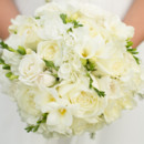 Venue:White Orchid Beach House  Event Coordinator:A White Orchid Wedding, Inc.  Floral Designer: Teresa Sena Designs  Caterer:Maui Catering Services