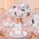 <p> Reception Venue: The James Leary Flood Mansion</p>  <p> Floral Designer/Caterer/Rentals: McCalls Catering</p>
