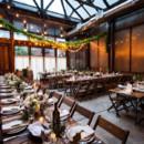 Venue:Brooklyn Winery  Floral Designer: Miss Fancy Plants