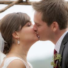 "<strong class='info-row'>Andrew Morrell Photography</strong> <div class='info-row description'><html>  <head></head>  <body>    Dress Designer:   <a href=""http://www.weddingwire.com/wedding-photos/dresses/allure-bridals?utm_source=ww&utm_medium=photo-gallery&utm_campaign=real-weddings"" target=""_blank"">Allure</a>  Hair & Makeup Artist:   <a href=""http://www.weddingwire.com/biz/alison-harper-company-llc/96266e0368b4a84a.html?utm_source=ww&utm_medium=photo-gallery&utm_campaign=real-weddings"" target=""_blank"">Alison Harper and Company</a>      <div>        </div>   </body> </html></div>"