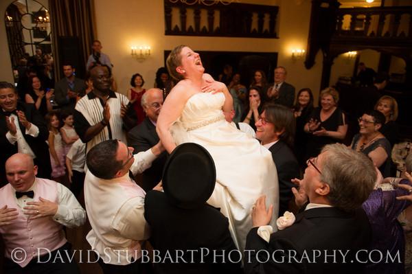 600x600 1401974349840 wedding3