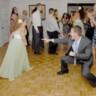 96x96 sq 1399914854696 wedding