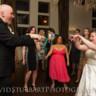 96x96 sq 1401974340748 wedding2