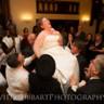 96x96 sq 1401974349840 wedding3