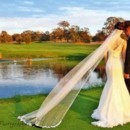 130x130 sq 1401911098059 golf course wedding pond