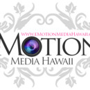130x130 sq 1393579952719 emotion media hawaii log