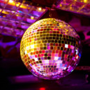 130x130 sq 1431141699487 photodune 2624847 disco ball m