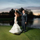 130x130 sq 1528696305 2d1746234a464b45 1474813474776 spring valley country club wedding hadrien dimie