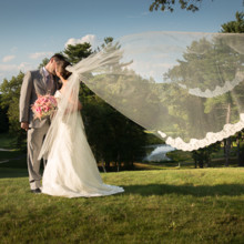 220x220 sq 1424109121621 hadrien dimier photographie weddings 201407262
