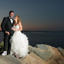 220x220 sq 1474813220387 plymouth ma wedding hadrien dimier photographie 15