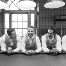 220x220 sq 1474813582669 tupper manor wedding hadrien dimier photographie 1